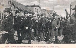 1-maj-1902